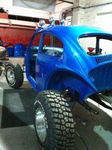 1303_Baja_Beetle Blue Body