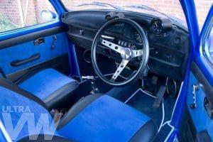1303_Baja_Beetle blue seats