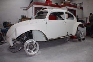 1303_Baja_Beetle Restoration