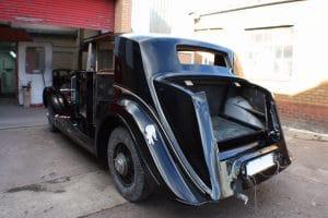 1939_Rolls_Royce_Wraith back