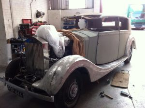 1939_Rolls_Royce_Wraith