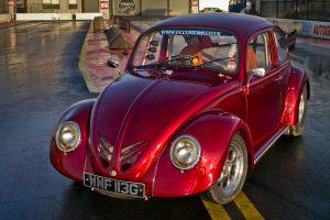 DC Customs 1969_Beetle