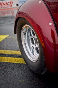1969_Beetle Wheel