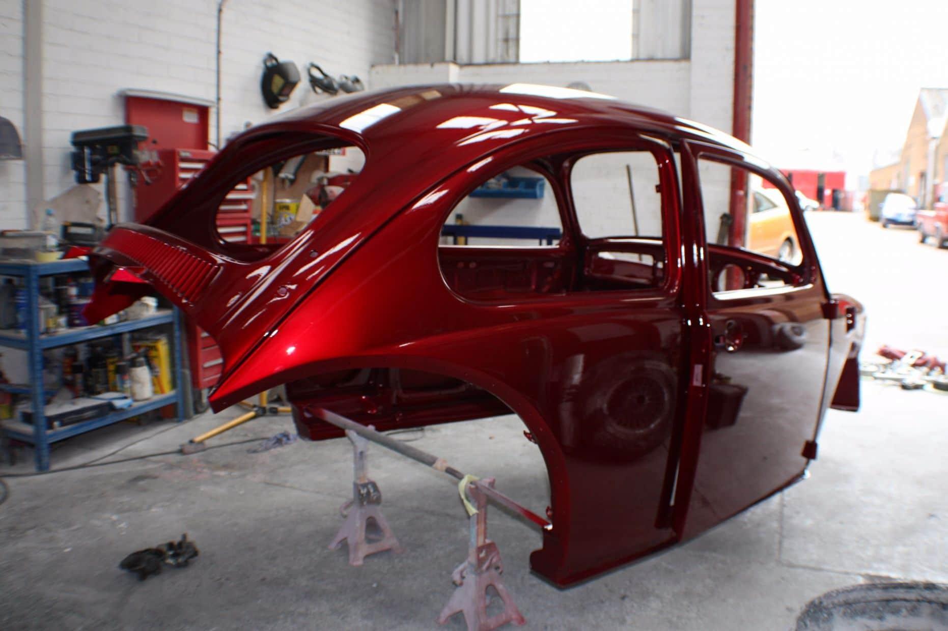 1969_Beetle body