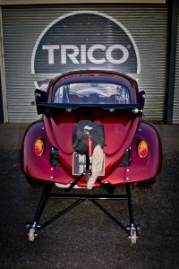 1969_Beetle