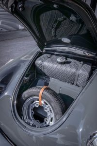 Porsche_365B Boot