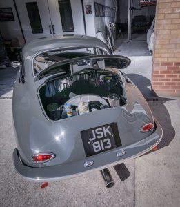 Porsche_365B