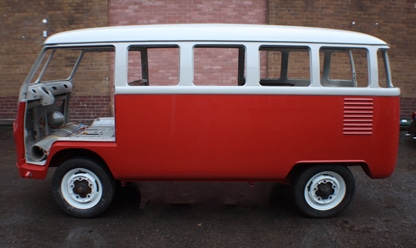 15-Window-Splitty