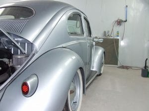 1959_oval_Beetle Right side