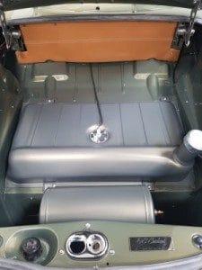 Custom-Ghia
