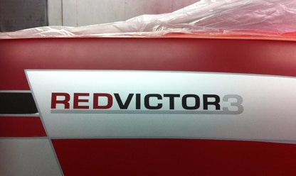 Red-Victor-3