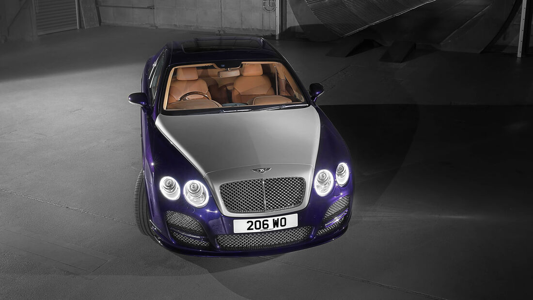 Bentley-Flying-Spur-Decadence-Pick-up 5